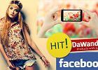 Rozwi� w�asny biznes w internecie! 5 kluczowych zasad promocji produktu na Facebooku