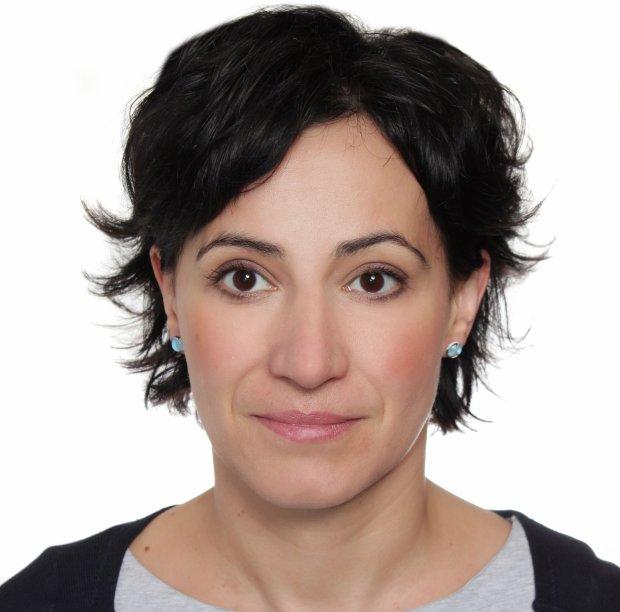 WP: redaktor naczelna PAP zwolniona