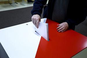 Dr Flis: Kwoty wyborcze pomagają mężczyznom. Znieśmy je