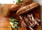Dwa najlepsze przepisy na wietnamską kanapkę Bánh mi: dla mięsożerców i jaroszy