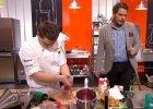 """""""Twoje sexy food to poezja. Jesteś Don Juanem sztuki kulinarnej"""". Zwycięzcą """"Top Chefa"""" został..."""