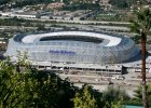 Euro 2016. Nicea gra wybitnie eko