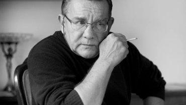 Cezary Wodziński
