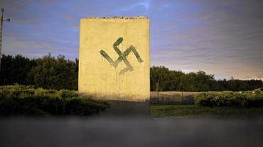 """""""Symbol swastyki naganny, ale nie oznacza propagowania faszyzmu"""""""