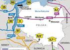 PGNiG pozwało KE za monopolistyczne przywileje dla Gazpromu