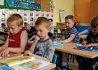 Raport NIK: nauczyciele gotowi do przyj�cia sze�ciolatk�w, klasy te�, ale...