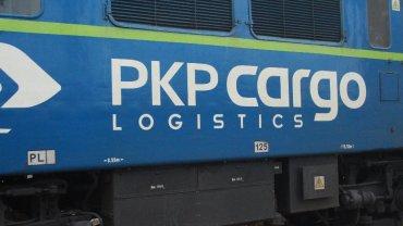 Spółka PKP Cargo w pierwszym półroczu przewiozła 45,1 mln ton ładunków, o 10 proc. mniej niż rok wcześniej.