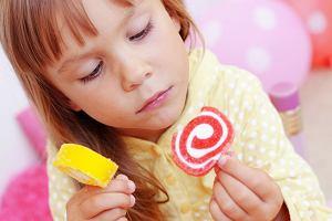 Co jest najgorsze w sztucznym jedzeniu? Czytamy etykiety [CZĘŚĆ 3.]