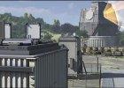 Polska Tarcza? Radary Pentagonu pod S�upskiem za dwa lata