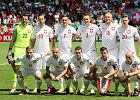 Euro 2016. Co dzi� wiemy o reprezentacji