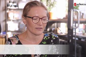 """W sprawach aborcji nie można walić toporem, bo to bardzo delikatna sprawa - z Marią Sadowską w 3x3 o rocznicy """"czarnego poniedziałku"""""""