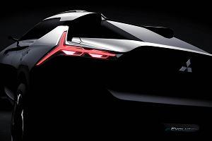 """Szef Mitsubishi Electric: """"Auta elektryczne będą tańsze niż benzynowe"""""""