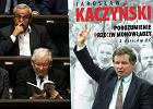 Dziś urodziny Jarosława Kaczyńskiego. Przypominamy 12 nieznanych historii z życia prezesa PiS