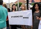 Polska w czerwcu 2018 r. Gdzie protestujemy i w jakiej sprawie?