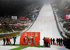 Skoki narciarskie. Puchar �wiata Zakopane 2016 [Gdzie ogl�da� w telewizji? TRANSMISJA NA �YWO]