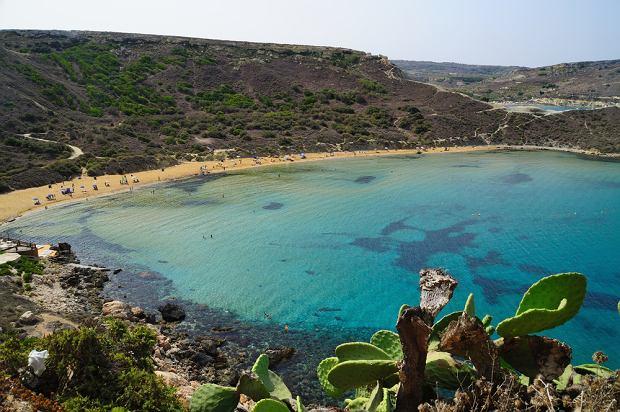 T� wysp� polecaj� wszyscy. Urlop na Malcie - dlaczego warto?