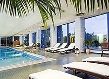 Hotele Mercure - czas na zwiedzanie
