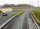 Jest umowa na kolejny odcinek drogi S7 mi�dzy Warszaw� i Tr�jmiastem