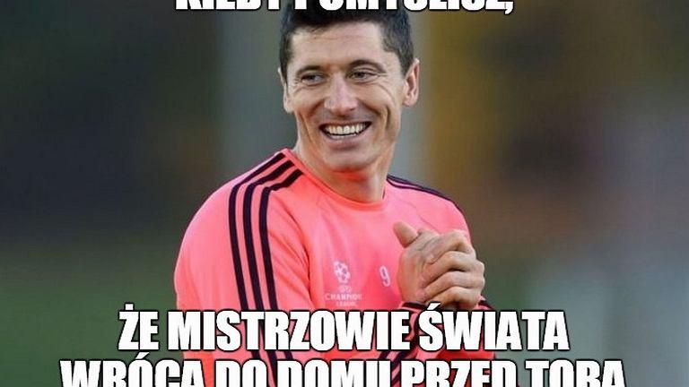 Memy Po Meczu Mundial 2018 Polacy Mogą Się Cieszyć że Nie Są Najgorsi
