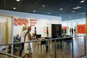 Święto designu w Gdyni. Trwa festiwal Gdynia Design Days