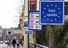 Polacy szturmuj� czeskie poczty. Dzi�ki temu mog� sporo zaoszcz�dzi�