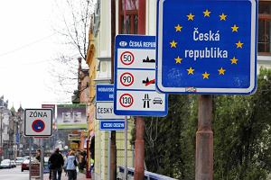Polacy szturmują czeskie poczty. Dzięki temu mogą sporo zaoszczędzić