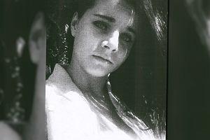 15-latka uciekła z placówki opiekuńczej. Policja poszukuje dziewczyny od tygodnia