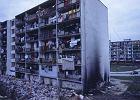 S�owacja nie chce romskich w�jt�w. I zmienia ordynacj� wyborcz�