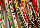 Jak wybrać narty i wiazania narciarskie? [TEKST + WIDEOPORADNIK]