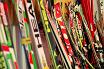 Jak wybra� narty i wiazania narciarskie? [TEKST + WIDEOPORADNIK]