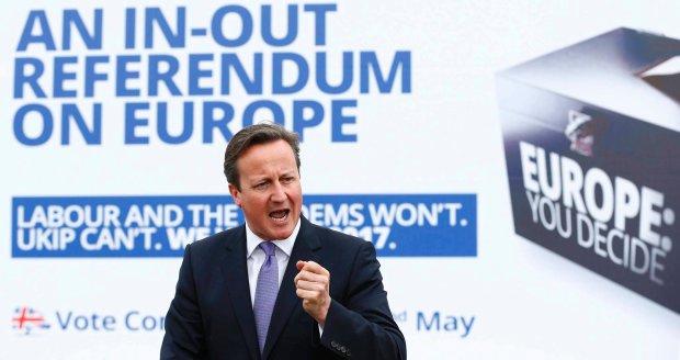 30 mln na �wiadczenia dla dzieci z UE. Najwi�cej dla Polak�w. Cameron: To nie do zatrzymania