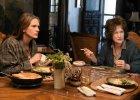 """Brawurowa Meryl Streep i przejmuj�ca Julia Roberts - """"Sierpie� w hrabstwie Osage"""""""