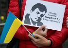 Ukraina. Adwokat: Suszczenko może być wymieniony na rosyjskiego szpiega