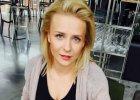Aneta Zaj�c �wi�towa�a czwarte urodziny syn�w. Pokaza�a zdj�cie na Instagramie