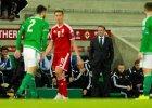 Euro 2016. Irlandia Północna, reprezentacja z niższych lig