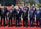 Jedwabny Szlak XXI wieku. Chiny planują największy projekt inwestycyjny w dziejach