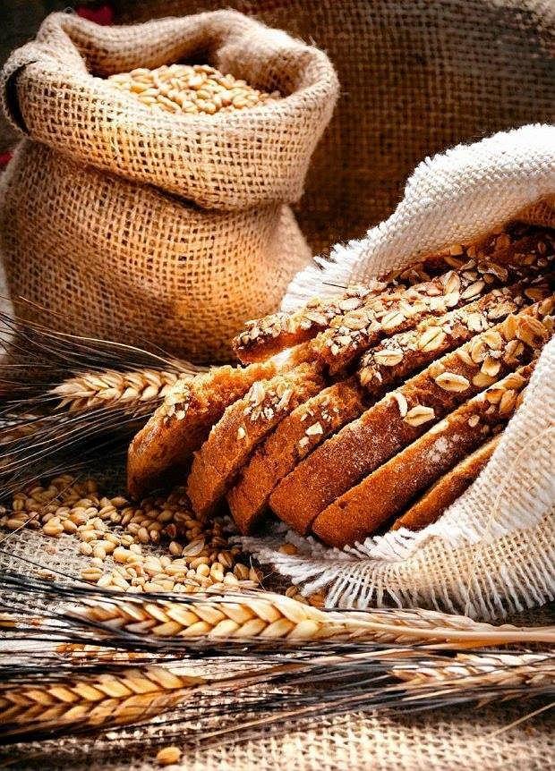 Wasa chleb czy można schudnąć
