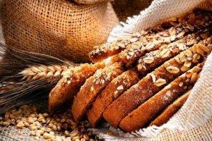 Jak wybrać dobry chleb? [Chleb Pełnoziarnisty - Kalorie]
