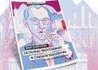 """Zachować przytomność w czasach szaleństwa. Opowieść o Jerzym Stempowskim czytaj w sobotę w """"Wyborczej"""""""