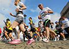 14. PKO Cracovia Maraton: zapisy last minute!