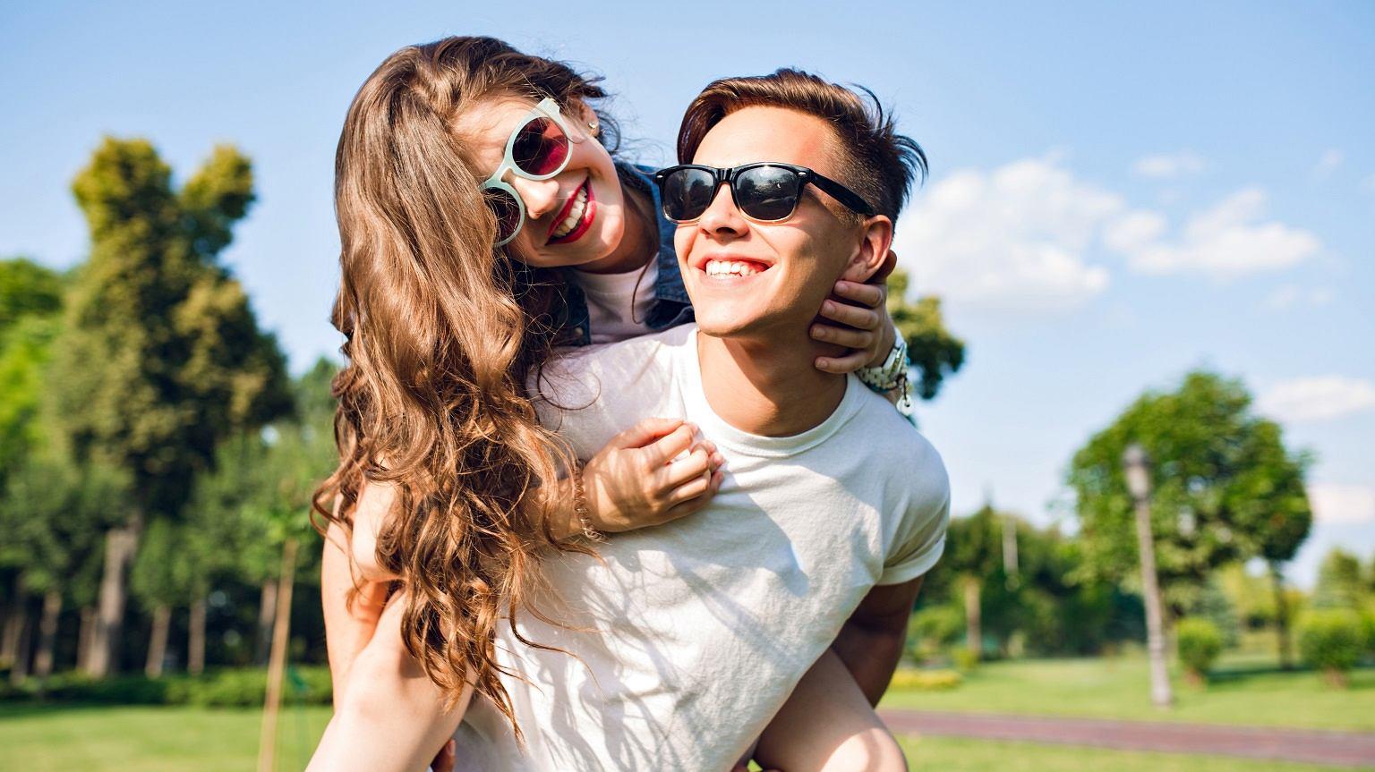 Serce serduszko online dating