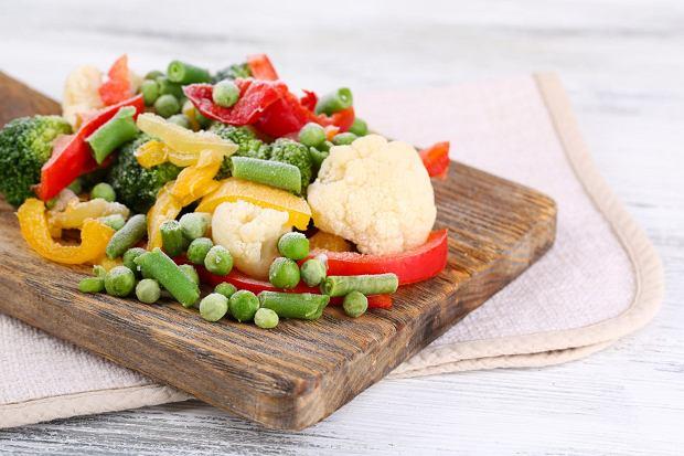Jak zdrowo się odżywiać nie wydając fortuny?