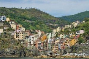 10 nieoczywistych pomysłów na zagraniczne podróże z dziećmi