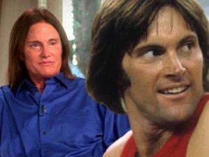 Bruce Jenner m�wi, �e jest kobiet�