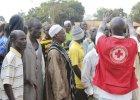 Siemoniak: Rozważamy różne warianty ewakuacji misjonarzy z Republiki Środkowoafrykańskiej