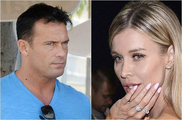 Romain Zago, znany jako były już mąż Joanny Krupy, wyznał ostatnio, że wciąż liczy na powrót do swojej ukochanej. W zwierzeniach porównuje swój związek do... relacji Justina Timberlake'a i Jessici Biel.