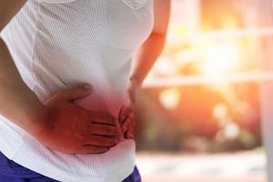 Biegunka w ciąży - co stosować