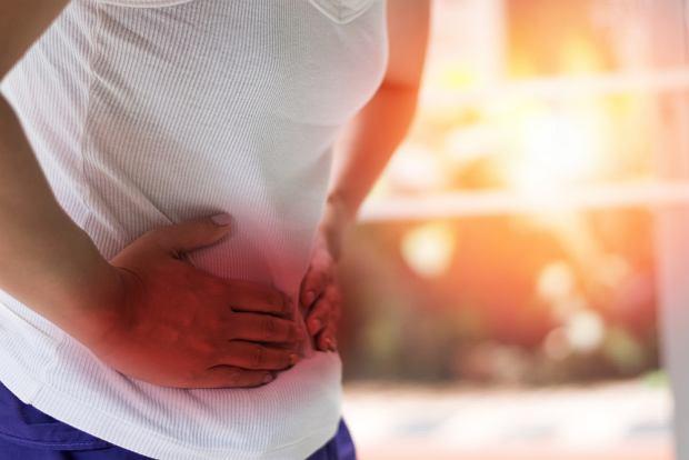 Biegunka  ciąży - co stosować