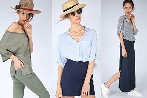 Próchnik - moda dla nowoczesnych kobiet