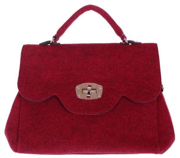 birkin bag.com - Zdj?cie nr 8 w galerii - Eleganckie torebki w stylu Hermes Birkin ...